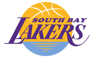 South Bay Lakers