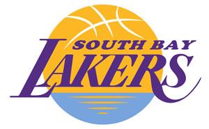 South Bay Lakers