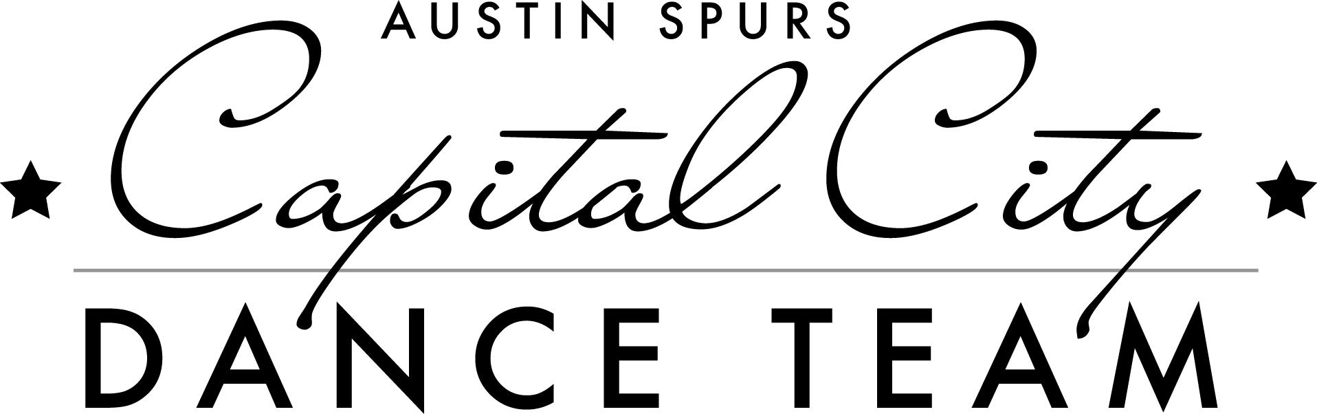 Capcitydance logo